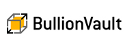 Gold News BullionVault